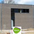 .: Moderne vrijstaande lage energie-woning | door 3bouw