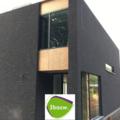 .: Energieneutrale vrijstaande moderne woning | door 3bouw