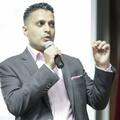 Book me to speak: REFLECTION LEADS TO PERFECTION - Connect, collaborate and uplift
