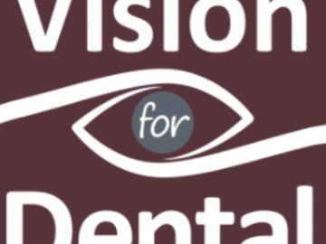 Service aanbod: Bouw- en verbouw door Vision for Dental