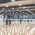 External: The Volleyball Academy