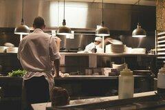 Information: Luxembourg - Restaurants, bars, hotels - Lockdown