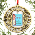 Selling with online payment: Anne of Green Gables Clay Decor
