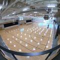 External: Papillion Landing - Gym