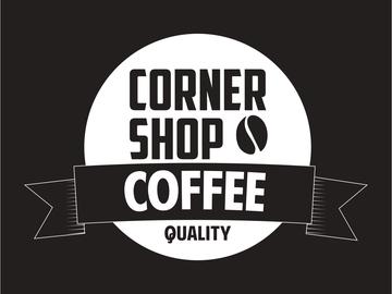 Vente avec paiement en direct: Cafés, Chocolat, thés, sandwichs et salades à emporter