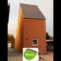 .: Klassieke open bebouwing in houtskeletbouw | door 3bouw