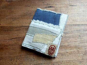 : Boro Needle Book