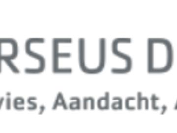 Service aanbod: Onderhoud A-dec dental units door Arseus Dental