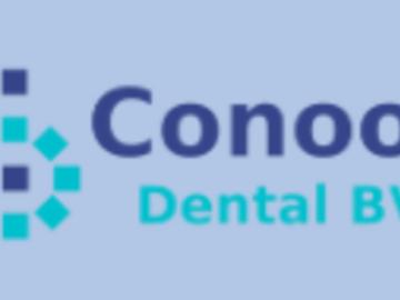Service aanbod: Onderhoud Airel Quetin dental units