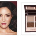 For Sale: Charlotte Tilbury luxury palette Colour- coded eye shadows