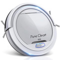 Buy Now: Robot Vacuum Cleaner - With Upgraded Lithium Battery