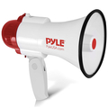 Buy Now: Megaphone Speaker Lightweight Bullhorn