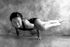 Private Session Offering: Fitness Program
