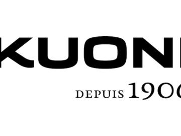 Vente: Carte Voyage Kuoni Repartir (465€)