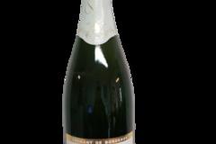 Vente avec paiement en direct: Crémant de Bordeaux Lateyron Blanc Brut