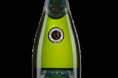 Vente avec paiement en direct: Crémant de Bordeaux Paulian Blanc Brut