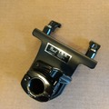 Selling with online payment: Pearl ISS Tom mount Black