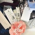 Buy Now: NORDSTROM Women Designer Salvage clothing 20 PCS #333