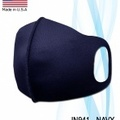 Buy Now: REUSABLE WASHABLE MASKS FROM USA.