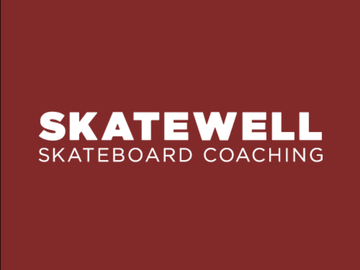 Offering with online payment: Skateboard Lesson - Brisbane