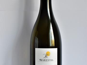 Vente avec paiement en direct: Roussette de Savoie cru Marestel 2018