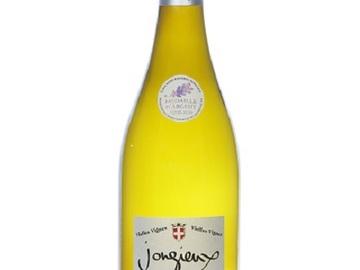 Vente avec paiement en direct: Jongieux Blanc Vieilles Vignes