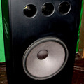 Selling with online payment: JBL 3635 THX Movie Theater Cinema Screen Sub woofer Speaker