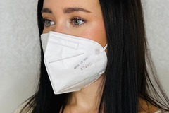 Sell your product: KN95 Protective Mask