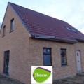 .: Open bebouwing houtskeletbouw in hoevestijl   door 3bouw