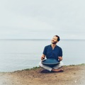 9 Credits: Guided Sound Meditation