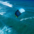 Offering with online payment: Kitesurfing lessons - Lennox Head