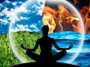 Offre: Découvrez Yoga'ailes et sa créatrice Gaëlle Thomazic