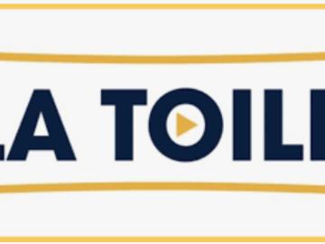 Actualité: LA TOILE - Vidéo À la Demande - des cinémas