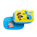 Liquidation/Wholesale Lot: BRAND NEW - Kids Real Camera Fun And Play - 10 pc Lot