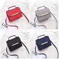 Liquidation/Wholesale Lot: (24) Premium Women Crossbody Fashion Handbag Purse Tote Style-11