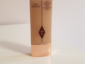 Venta: Light Wonder Charlotte Tilbury 6