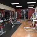 Available To Book & Pay (Hourly): Weight Room - Hourly Rental