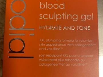 Venta: Rodial Dragon's Blood Sculpting Gel
