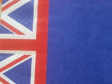 Demande:  Soutien de cours - Littérature  anglaise