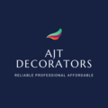 Offering Without Online Payment: AJT Decorating Service