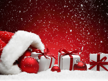 Selling: Christmas SPECIAL OFFER: Triple DEAL. Spell, Psychic & Tarot!