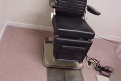 Selling with online payment: Reliance 940 Chair Glide