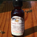 Selling with online payment: Propolis Tincture - 1 oz