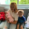 VeeBee Virtual Babysitter: future nurse!! fun, caring virtual sitter! ❤️