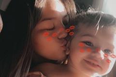 VeeBee Virtual Babysitter: Babysitter