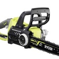 For Rent: Ryobi RCS4240NB for rent 8.99nzd/day
