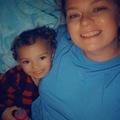 VeeBee Virtual Babysitter: Fun, loving babysitter