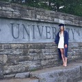 VeeBee Virtual Babysitter: Graduate student & virtual babysitter