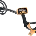Vente: détecteur de métaux Garrett ACE 250