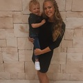 VeeBee Virtual Babysitter: Virtual Babysitter and Tutor!!!